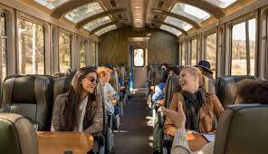 Machu Picchu Tours 1 Day with Peru Rail Train Company
