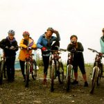 Inca Jungle Trek 4 days Tour With Biking, Rafting,Zip line classic