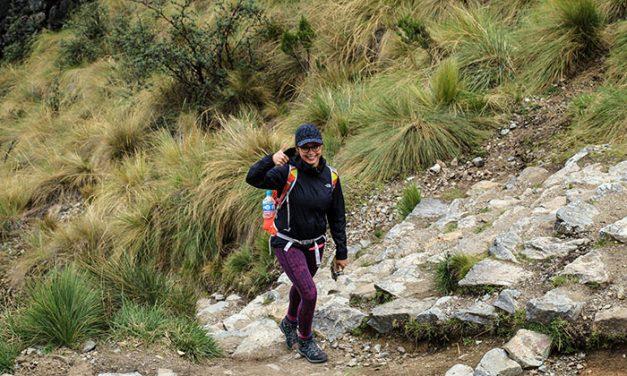 Inca Trail Trek Tours – Inca trail 2 days tour classic – Peru Travel Company