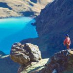 Lares Valley Trek 4 Days Tour