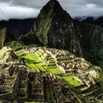 Machu Picchu Sunrise by van 2 Day Tour