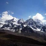 Salkantay Trek 5 days to Machu Picchu Classic