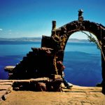 Puno, Titicaca Lake, Uros Aisland, Taquile and Amantany 2 Days Tour