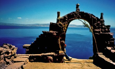 Lake Titicaca Tour 2 Days 1 Night